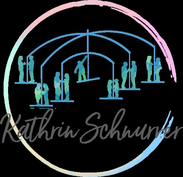 Kathrin Schnurrer